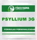 Psyllium30 envelopes 3g (Plantago ovata)