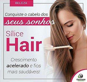 SÍLICE HAIR