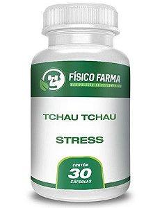 TCHAU TCHAU STRESS 30 DOSES