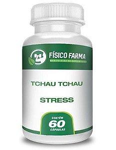 TCHAU TCHAU STRESS 60 DOSES