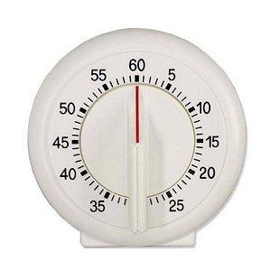 Timer despertador 60 Minutos Kasvi