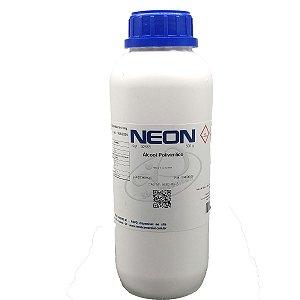 Alcool Polivinilico 500gr Neon