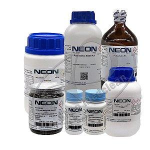 Kit 1 para metalização cromagem