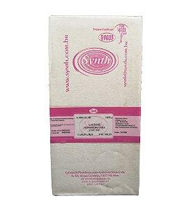Lactose Monohidrata U.S.P. 1Kg Synth