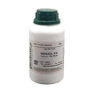Nipazol PA 250GR Dinamica
