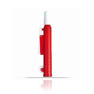 Pipetador para pipeta 20 a 25 ML PI-PUMP Cral