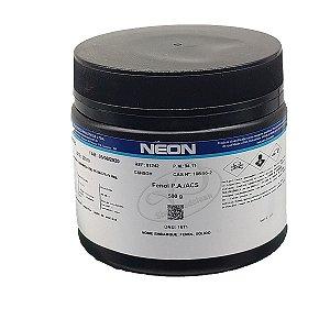 Fenol Cristal PA ACS 500gr Neon