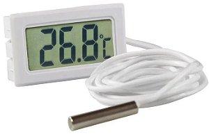 Termometro mini para ambiente Simpla
