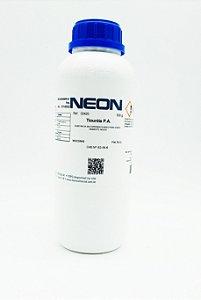 Tioureia P.A.Neon 500G