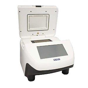 Termociclador Com Gradiente para PCR Até 96 amostras Kasvi