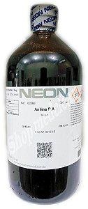 Anilina PA 1000ML Neon