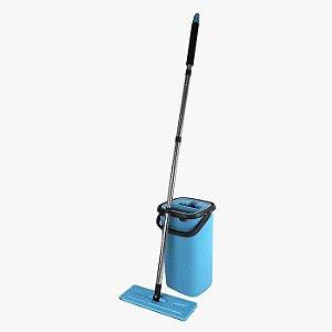 Mop Flat