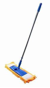 Mop pó soft chenille 40cm