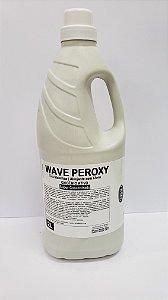 Wave Peroxy hiperconcentrado 2 litros