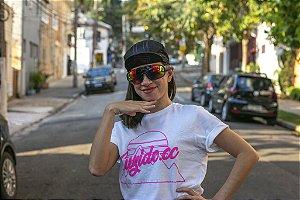 CAP Cuzido.CC