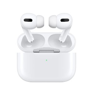 Fone Apple Airpods Pro