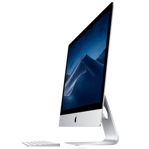 iMac MRR12LL/A A2115 2019 - 5K