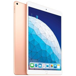 iPad Air 2019 A2152 64GB Wi-Fi - Gold