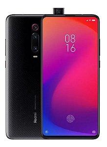 Xiaomi Mi 9T Dual SIM 64GB - Carbon Black - Global Versão