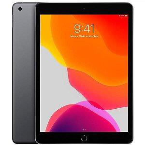 iPad 7ª Geração A2197 MW772LL/A 128GB  (2019)