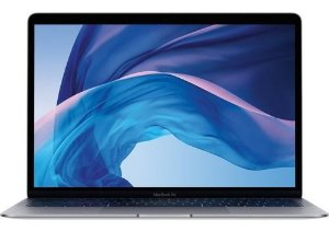 Macbook Air 2020 i3 1,1Ghz/256SSD/13 Space Grey