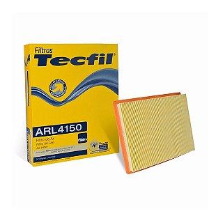 Filtro de  ar  ARL4150