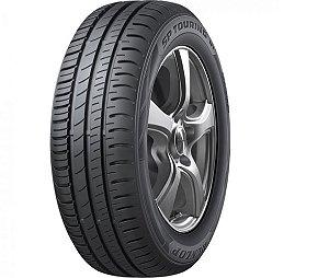 Pneu 175/65 R 14 - Sp Touring R1 82t - Dunlop