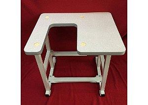 Mesa para Máquina de Bordado Profissional Brother PR600-PR650-PR655- PR670e-PR1000-PR1050x