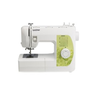 Máquina de Costura Brother BM2800 para Acabamentos em Geral