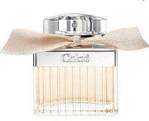 Perfume Chloé Eau de Parfum
