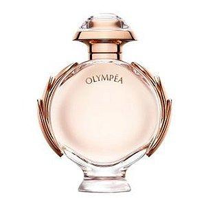 Perfume Olympéa Edp