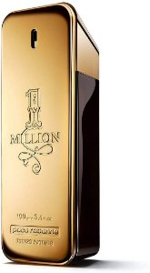 Perfume One Million Edt