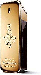 Perfume One Million Edt