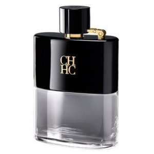 Perfume CH Men Prive Edt