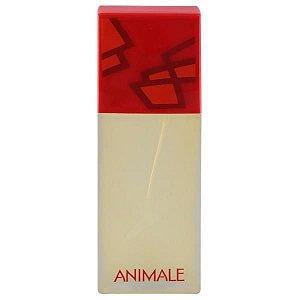 Perfume Animale Intense Edp