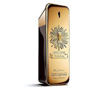 Perfume One Million Edp
