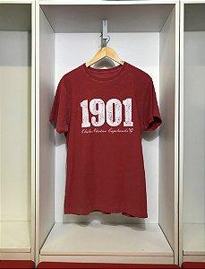 Camisa Náutico - 1901 - Linha Stone