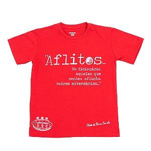 Camisa Náutico Timbushop - Aflitos - Feminina
