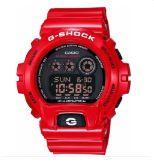 Relógio G-Shock Vermelho - GDX6900RD4DR