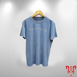 Camisa Náutico Timbushop - Clube Náutico Capibaribe - Linha Stone