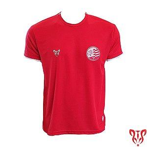 Camisa Náutico Timbushop - Dry Tech - Masculina