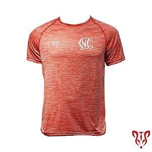 Camisa Náutico Timbushop - Mescla CNC 2020 - Masculina