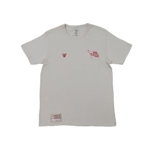 Camisa Náutico Timbushop - Confort - Masculina