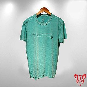 Camisa Náutico Timbushop - Hino - Linha Stone