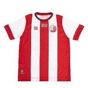 Camisa Náutico 2020 NSeis - TORCEDOR