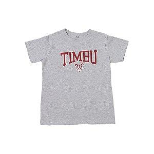 Camisa Náutico Timbushop - Timbu - FEMININA