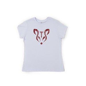 Camisa Náutico Timbushop - Timbuzão - Feminina
