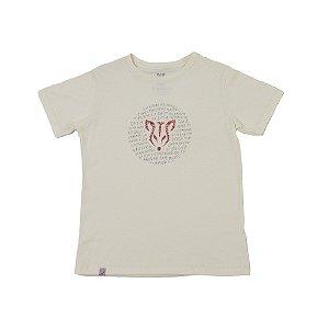 Camisa Náutico Timbushop - Hino Timbu - Masculina