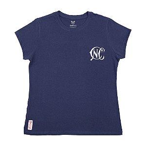 Camisa Náutico - Básica/ CNC - Algodão