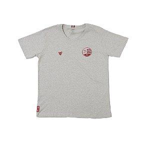 Camisa Náutico Timbushop - Brandili - Masculina